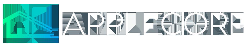Applecore PDM Logo